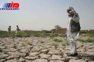چرایی خطر خشکسالی در افغانستان با وجود کوهستان های وسیع