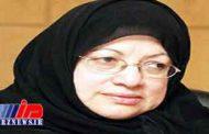 9 ماه سلول انفرادی برای یک استاد دانشگاه و فعال حقوق زنان در عربستان