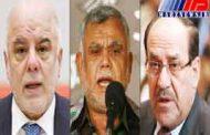 آخرین جابجایی در نقشه ائتلاف های سیاسی عراق
