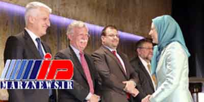 خاطرهایی از درخواست ملکعبدالله برای جنگ با ایران