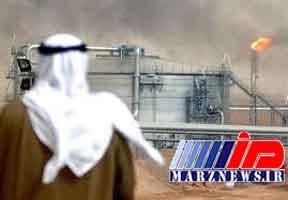 کویت تولید نفت خود را ۸۵ هزار بشکه افزایش داد