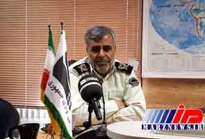 مهمترین شبکه شرارت شمال سیستان و بلوچستان منهدم شد