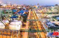 پالایشگاه ستاره خلیج فارس با دستور روحانی وارد بورس می شود