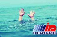 رئیس شورای شهرستان عجب شیر غرق شد