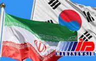 سئول به واردات نفت ایران متکی است