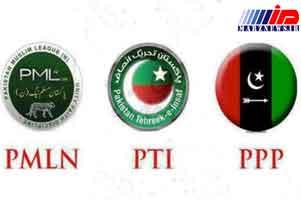 وعده های انتخاباتی احزاب پاکستان؛از سدسازی تا نهضت خانه سازی