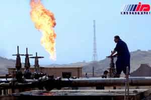 درآمدهای نفت عراق از 40 میلیارد دلار گذشت