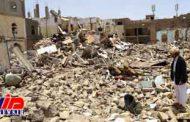 دموکرات های کنگره آمریکا علیه عربستان و امارات شوریدند