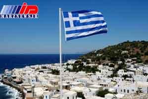 یونان دو دیپلمات روس را اخراج کرد