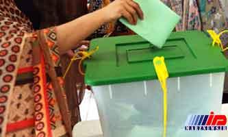 احزاب سیاسی پاکستان برای جذب آرای شیعیان تلاش می کنند