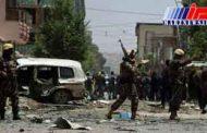 مهاجمان مسلح در «ننگرهار» افغانستان 10 تن را کشتند