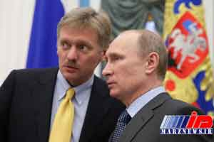آمریکا درگیر روس هراسی ساختگی است