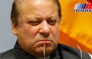 با وجود خطر زندان و اعدام به پاکستان برمیگردم