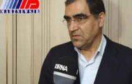 روابط تهران و باکو در حوزه درمان و دارو گسترش می یابد