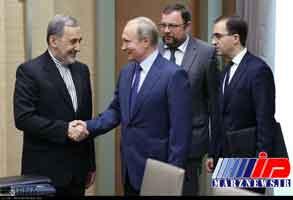 اقدامات نتانیاهو تاثیری بر روابط تهران - مسکو ندارد