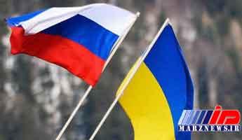 ممنوعیت ترانزیت محصولات اوکراین از خاک روسیه برداشته شد