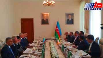 جمهوری آذربایجان خواهان حضور پزشکان ایرانی در این کشور است