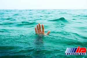 جوان ۲۱ ساله خرمشهری در رودخانه دز در دزفول غرق شد