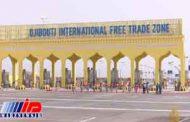 جیبوتی به میدان کشمکش میان امارات و چین تبدیل شده است