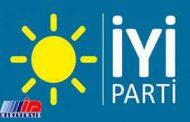 حزب نیک ترکیه به علت شکست در انتخابات دچار اختلاف درونی شد