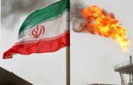 پالایشگاه ستاره خلیج فارس؛ برگ برنده ایران در دوران تحریم