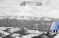 از تصرف شهر تبریز توسط قوای عثمانی تا تغییر مدل پرداخت سود بانکی