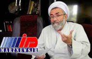 هم آمریکا به ایران خیانت کرده، هم روسیه