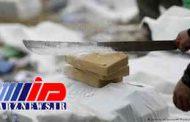 تشکیل بانک اطلاعاتی ویژه قاچاقچیان مواد مخدر