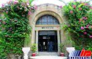 موزه تاکسیلا پاکستان؛ جلوه ای از تمدن 2100 ساله
