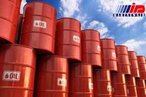احتمال عقب نشینی آمریکا از موضع قطع کامل صادرات نفت ایران