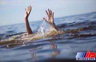 سه نفر در ساحل آستارا غرق شدند