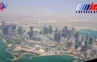 دستاورد عربستان در نزاع با قطر چه بود؟