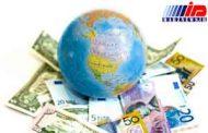 عزم ترکیه برای تجارت با ایران، روسیه و چین با پول ملی