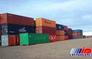 واردات ۵۵ تن باک بنزین موتورسیکلت به کشور