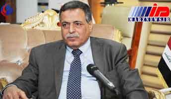 دلایل حضور وزیر نیرو عراق در تهران