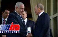 ادعای مجدد درباره مذاکره ایران و اسرائیل در روسیه / بسته پیشنهادی ولایتی به پوتین چه بود؟