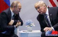 دیدار پوتین و ترامپ در میانه اختلافات گسترده آمریکا و روسیه