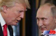 ناقوس مرگ سیاست های غرب در برابر روسیه به صدا درمی آید
