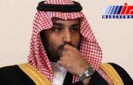 شکایت سعودی ها از ایران مورد مضحکه و تمسخر گسترده ای قرار گرفت