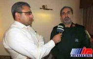 مسائل مرزی محور سفر سرلشکر باقری به پاکستان اعلام شد