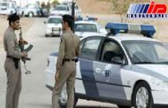 درگیری بین نیروهای امنیتی عربستان 5 کشته و زخمی بر جای گذاشت