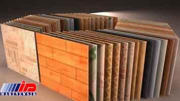 تاجران پاکستانی برای خرید کاشی یزد اعلام آمادگی کردند