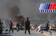 انفجار انتحاری در کابل/۵ نفر کشته شدند