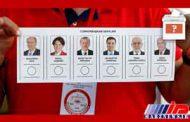 رقبای ضعیف، کلید استمرار قدرت اردوغان