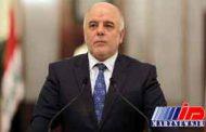 العبادی فرمان 7 ماده ای برای تامین خواسته معترضان صادر کرد