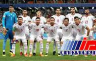 ترکیب احتمالی تیم ملی ایران در جام جهانی ۲۰۲۲ قطر+ عکس