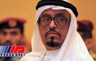 هشدار مقام سابق اماراتی درخصوص بحران اقتصادی دبی