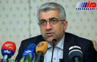 قطع صادرات برق به عراق طبق توافقنامه بود