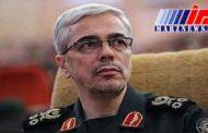 تاکید بر مقابله با داعش و همکاری تاکتیکی برای توسعه فضای امنیتی مرز ایران و پاکستان