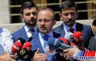 دولت ترکیه وعده فروش خدمت سربازی را عملی می کند